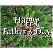 Gift Card: Happy Father's Day